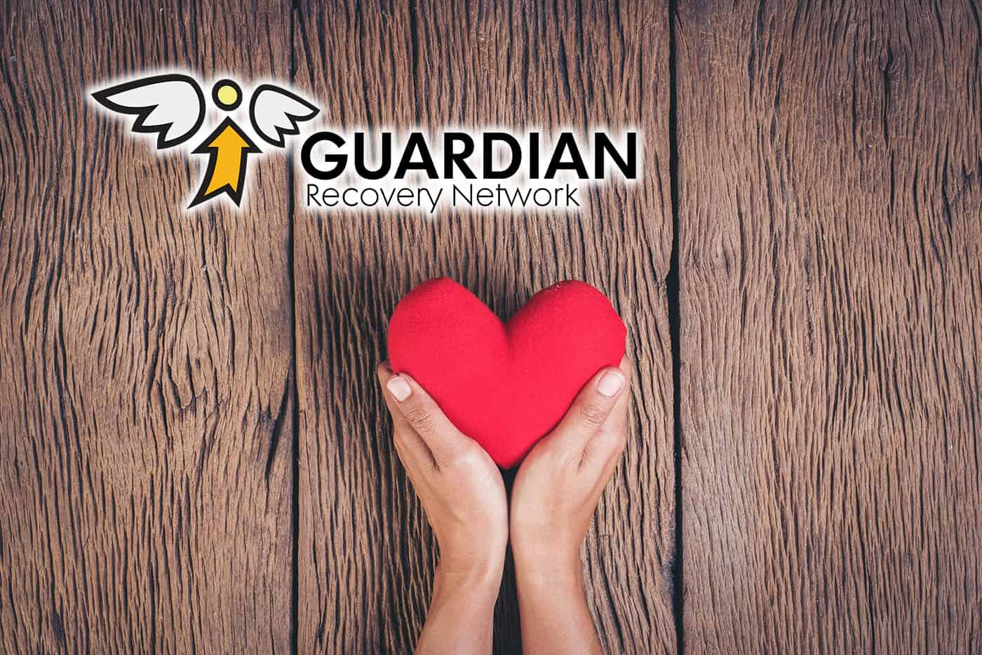Guardian Recovery Network Self Love Quit Opiates